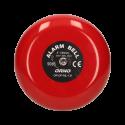 Dzwonek do szkoły i hal produkcyjnych ORNO OR-DP-ML-131 - 230 V
