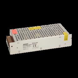 Zasilacz do LED 12 V ORNO OR-ZL-1622, 120W open frame (bez obudowy)