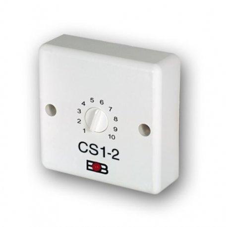 Automat schodowy Elektrobock CS1-2