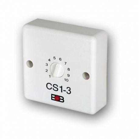 Automat schodowy Elektrobock CS1-3