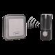 Bezprzewodowy dzwonek ORNO ENKA DC OR-DB-AT-137 - sieciowy gniazdkowy