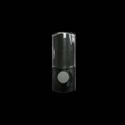 Przycisk do dzwonka ORNO ENKA - dodatkowy - OR-DB-AT-136PD