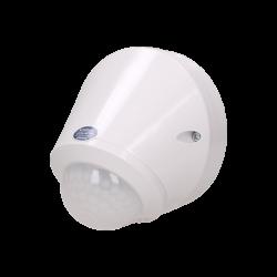 Czujnik ruchu ORNO OR-CR-256 - 180°/360° / 800 W