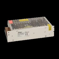 Zasilacz do LED 12 V ORNO OR-ZL-1625, 250W open frame (bez obudowy)