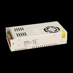 Zasilacz do LED 12 V ORNO OR-ZL-1626, 300W open frame (bez obudowy)