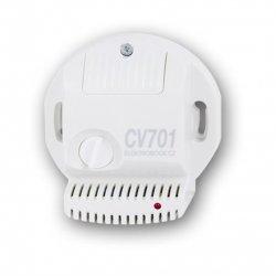 Wilgotnościomierz - czujnik wilgoci Elektrobock CV701 - załącza wentylator