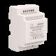 Zasilacz 12 V, 1,5 A na szynę DIN ORNO OR-AD-5003