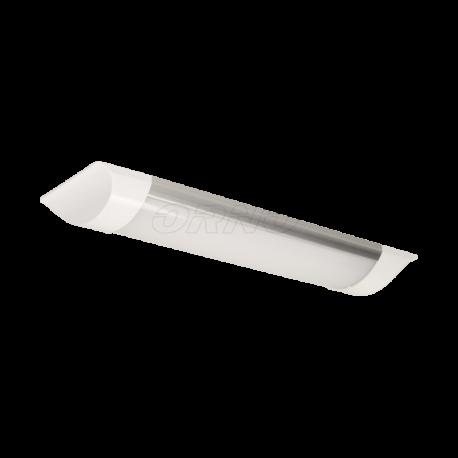 Oprawa liniowa MOSTRA LED ORNO OR-OP-6012LPM4, 50 W, 4000 lm