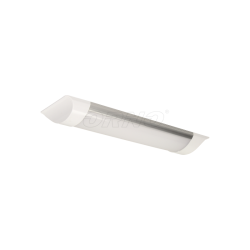 Oprawa liniowa MOSTRA LED ORNO OR-OP-6087LZM4, 20 W, 1600 lm