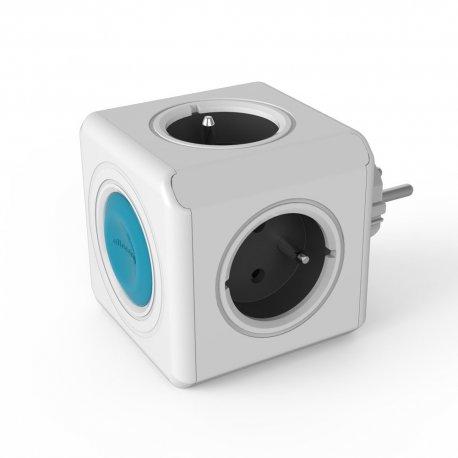 Rozgałęźnik modułowy PowerCube Original SmartHome