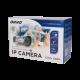 Kamera monitorująca IP ORNO OR-MT-FS-1805 z WiFi zewnętrzna IP66