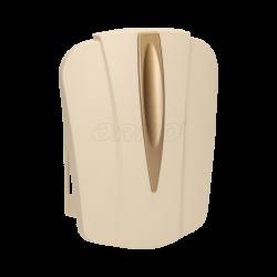 Dzwonek Gong Dwutonowy Videotronic 043 230 V - 3 kolory
