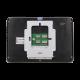 Wideodomofon przewodowy ORNO DICO OR-VID-VP-1055 7˝ z szyfratorem - 2 kolory