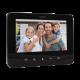 Wideo monitor bezsłuchawkowy ORNO DICO OR-VID-VP-1055MV do rozbudowy wideodomofonów ORNO DICO