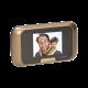 Wizjer elektroniczny ORNO OR-WIZ-1101 - z nagrywaniem filmówi i zdjęć