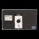 Wizjer elektroniczny ORNO OR-WIZ-1106 - z czujnikiem ruchu, dzwonkiem i nagrywaniem