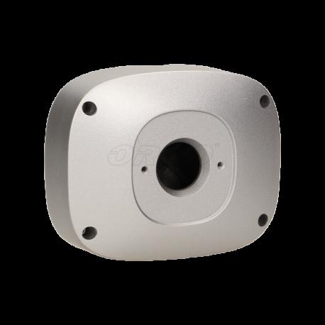 Puszka na przewody ORNO OR-MT-FS-1805PK do kamery monitorującej ORNO OR-MT-FS-1805 IP44