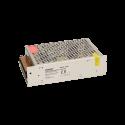 Zasilacz do LED 12 V ORNO OR-ZL-1621, 75W open frame (bez obudowy)