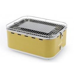Grill węglowy stołowy Barbecook Carlo