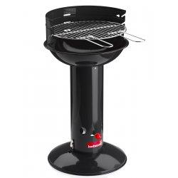 Grill węglowy Barbecook Basic Black