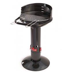 Grill węglowy Barbecook Loewy 50