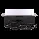 Gniazda do blatu 2 x 250 V ORNO OR-AE-13126 z gniazdami ładowarki USB - 2 kolory - płaski frezowany rant