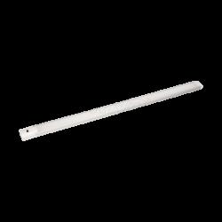 Oprawa liniowa podszafkowa LED 5,4 W ORNO OR-AE-1366 z włącznikiem bezdotykowym