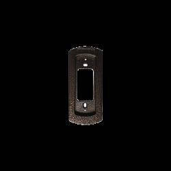Ramka do montażu podtynkowego domofonu ORNO CORS - OR-DOM-IS-916RP