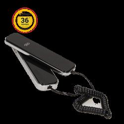 Unifon ORNO OR-DOM-IS-916UD/B do domofonów serii CORS