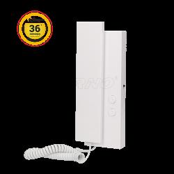 Unifon ORNO OR-DOM-SG-918UD do domofonów serii SAGITTA