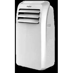 Klimatyzator przenośny Haier AM12AN1HAA - moc 3,5 kW / 3,8 kW