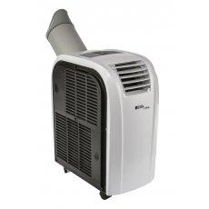 Klimatyzator przenośny Fral SuperCool FSC09.1 WiFi Ready - moc 2,6 kW / 2,6 kW