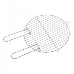 Ruszt chromowany Barbecook 40 cm do grilla Barbecook Basic