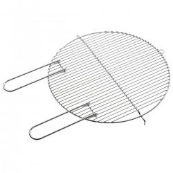 Ruszt chromowany Barbecook 43 cm do grilli Barbecook Loewy 45 i Oprima
