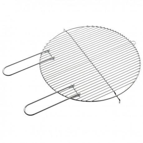 Ruszt chromowany Barbecook 43 cm do grilli Barbecook Loewy i Oprima