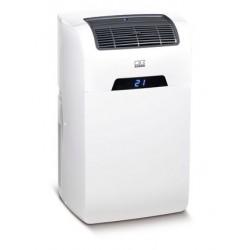 Klimatyzator przenośny Remko HitLine SKM 240 - moc 2,4 kW