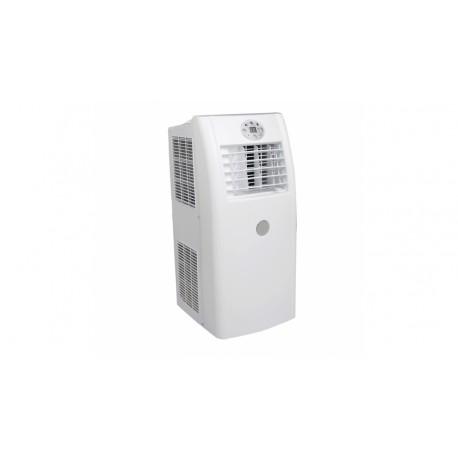 Klimatyzator przenośny Fral FAC09 - moc 2,6 kW