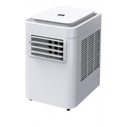 Klimatyzator przenośny Fral SuperCool FSC09C - moc 2,6 kW