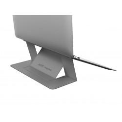 Stojak pod laptopa MOFT stand - niewidoczny - 4 kolory