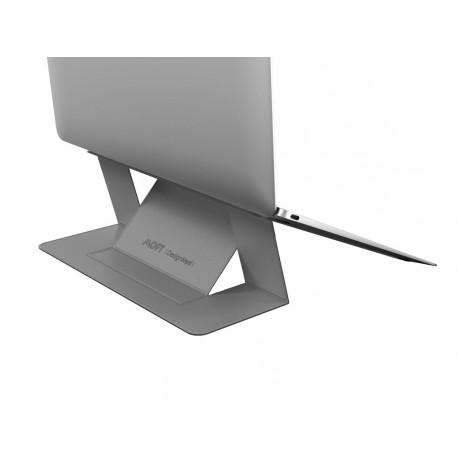 Stojak pod laptopa MOFT stand - niewidoczny - 2 kolory