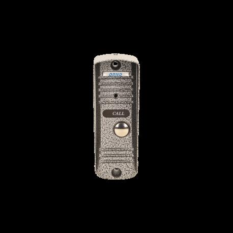 Kaseta domofonowa ORNO FORNAX OR-DOM-JJ-926KD do domofonów serii FORNAX