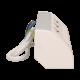 Gniazdo meblowe 3 x 250 V z przewodem 0,6 m ORNO OR-GM-9001 - 2 kolory
