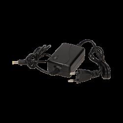 Zasilacz impulsowy 12 V, 1 A, ORNO OR-AD-5001