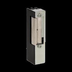 Elektrozaczep bez blokady, z pamięcią, lewy - ORNO OR-EZ-4007