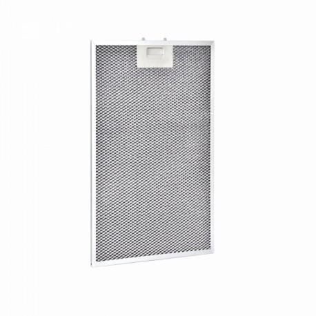 Filtr podstawowy EPS iAIR do oczyszczacza powietrza Rotenso Piura