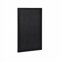 Filtr węglowy iAIR do oczyszczacza powietrza Rotenso Piura