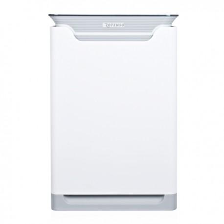 Oczyszczacz powietrza Rotenso QUBE Q35W (do 210 m³)