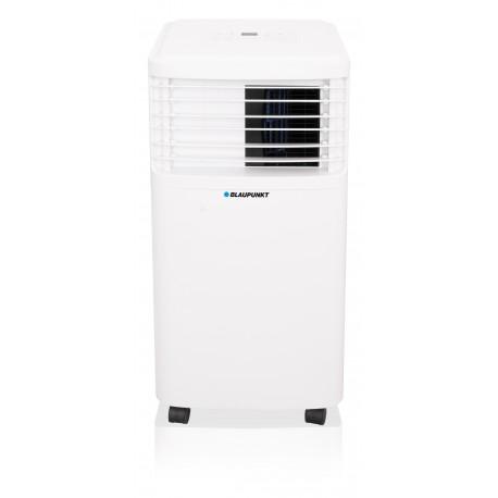 Klimatyzator przenośny Blaupunkt Moby Blue S 07E - moc 2,0 kW