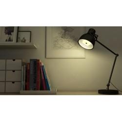 Lampa LED kontrolowana gestami ze ściemniaczem Allocacoc LightCube Original EU