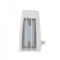 Oczyszczacz powietrza Super Air SA150W (do 50 m³)